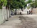 Mahibadhoo main street.jpg