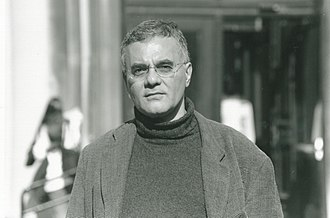 Colonisation of Africa - Mahmood Mamdani