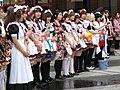 Maid in Akihabara.jpg