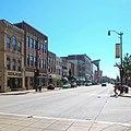 Main Street - Racine, WI.jpg