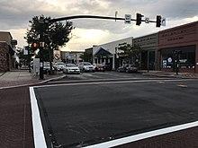 Lexington, South Carolina - Wikipedia
