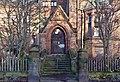 Main entrance to Newsham Park Hospital.jpg