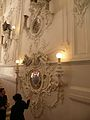Main staircase of the Catherine Palace 006.JPG