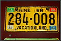 Maine 1972 license plate.jpg