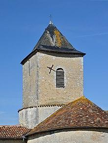 Mainfonds Église Clocher 2014.jpg