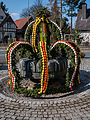Mainleus-Easter- fountain-1010245.jpg