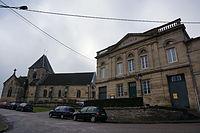 Mairie église 04586.JPG