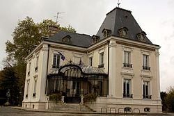 Mairie Lisses IMG 2295.jpg