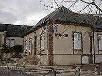 Mairie de Barjouville.jpg
