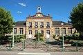 Mairie des Bréviaires le 6 août 2017 - 2.jpg