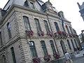 Mairiesaintbrieuc.JPG