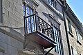 Maison Tetu Balcon 2012.JPG