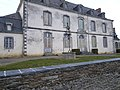 Maison ancienne a st quentin les anges - panoramio.jpg