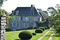Maison de maître de forges (seconde) - Moisdon-la-Rivière.jpg