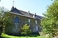 Maison de maître de forges (seconde avec chapelle) - Moisdon-la-Rivière.jpg