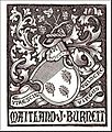 Maitland Burnett bookplate.jpg