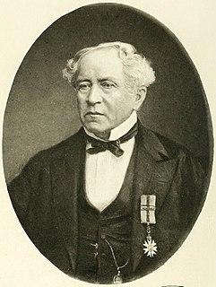 Thomas Skinner (Ceylon) British soldier and civil servant in Ceylon