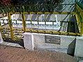 Makam Arya Panangsang.jpg
