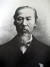 Makoto Kondo(1831-86) 08.JPG
