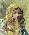 Makovsky - portrait-of-the-girl-3.jpg