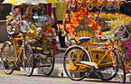 Malacca Malaysia Colourful-bicycles-02.jpg