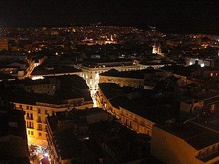 Malaga night 2.jpg