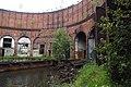 Malaya Vishera abandoned railway depot (28408881641).jpg