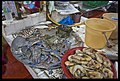 Malaysia Penang- Shopping in the Markets-5and (4466151623).jpg