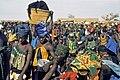 Mali1974-004 hg.jpg
