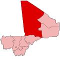 Mali Tombouctou.png