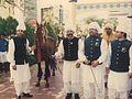Malik Ata with his friends in Brunei 1996.jpg