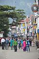 Mall Road - Scandal Point - Shimla 2014-05-07 1196.JPG