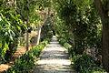 Malta - Attard - San Anton Gardens 45 ies.jpg