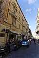 Malta - Valletta - Merchant's Street.jpg