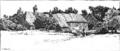 Malthouse Farm, Hurstpierpoint.png