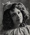 MamieGilroy1901.jpg