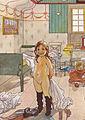 Mammas och småflickornas rum av Carl Larsson 1897 crop.jpg