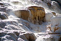Mammoth Hot Springs 7 (8038966012).jpg