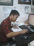Man in office 2014-01-17 13-51.jpg