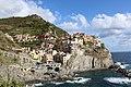 Manarola, Italy (Unsplash oiWXBDLUFkc).jpg