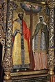 ManastireaHorezuVL (52).jpg