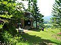 Manastirea Nasterea Maicii Domnului din Piatra Fantanele, judetul Bistrita-Nasaud7.JPG