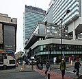 Manchester Portland Street New York Street 1107.JPG