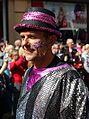 Manchester Pride 2011 (6086204939).jpg