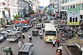 Mandalay-Transport-48-Strasse-gje.jpg