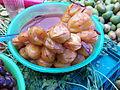 Mangos en vinagre.JPG