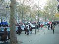 Manif Paris 2005-11-19 dsc06273.jpg