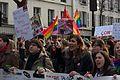 Manif pro mariage LGBT 27012013 20.jpg