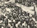 Manifestação estudantil contra a Ditadura Militar 24.tif