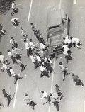 Manifestação estudantil contra a Ditadura Militar 258.tif